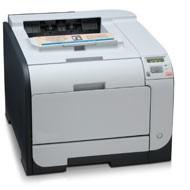 Servis<span/> a náplně tiskáren